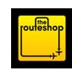 Route Shop