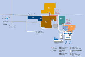 airport-map-2015