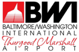Baltimore/Washington International Airport
