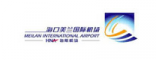 Haikou Meilan International Airport logo