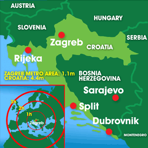 Zagreb airport zag unserved routes in the route shop zagreb airport publicscrutiny Choice Image