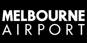melbourne-airport-logo-trs