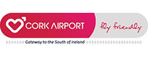 cork-airport-logo-2015