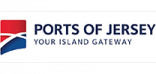 ports-of-jersey