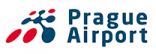 prague-airport-logo-208x73