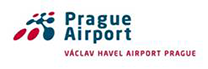 prague-logo-new
