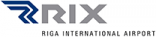 riga-international-airport-logo-208x50