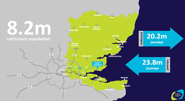 London-Southend-Airport-catchment-population-map