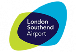 London-Southend-Airport-logo