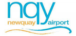 Newquay Airport