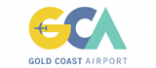 gold-cost-logo