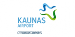 Kaunas International Airport