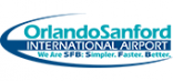 orlando sanford international airport